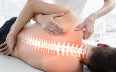 Ab sofort bei uns: Schmerztherapie nach Liebscher und Bracht